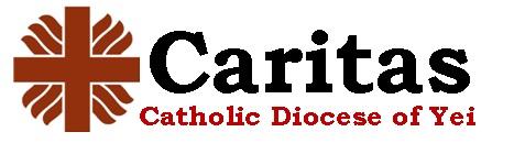 Catholic Diocese of Yei